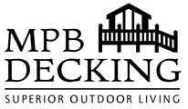 MPB Decking
